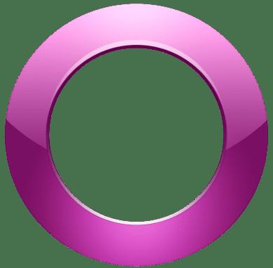 Orkut Logo Social Media