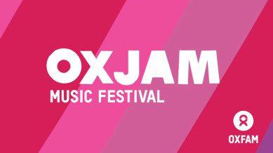 Oxjam-Music-Festival-2014