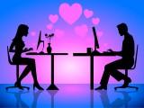 Online Dating - Consett Dating