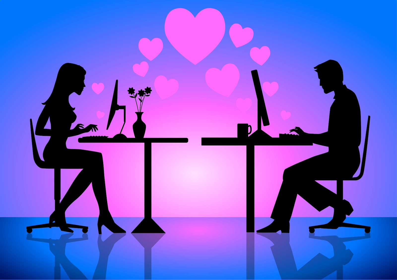 Online Dating - Consett Dating