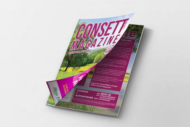 Consett-Magazine---June-2015