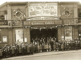 Consett Empire Theatre small