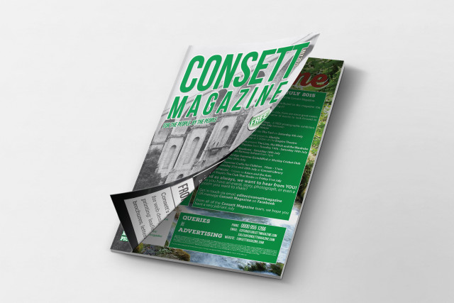 Consett-Magazine---July-2015---MOCK
