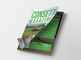 Consett-Magazine---August-2015---MOCKUP