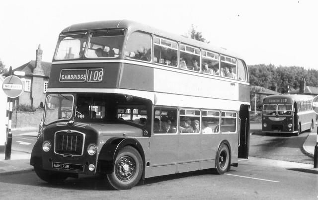 108_bus1