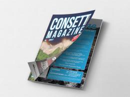 Magazine-Mockup-Cover-Opening---freebie---originalmockups