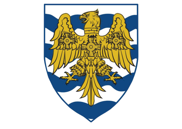 Consett AFC Logo-01