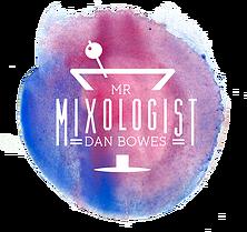 Mr Mixologist Consett