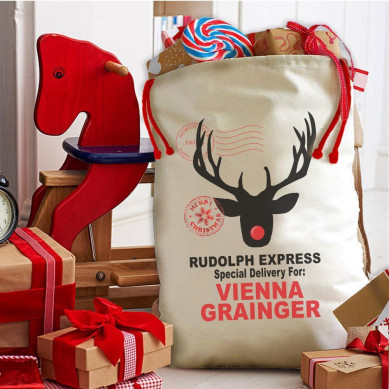 Rudolph_Christmas_Sack