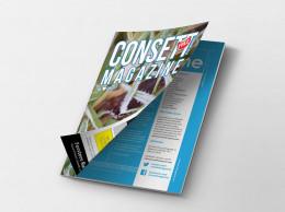 Consett-Magazine---February-2016-Master-MOCK