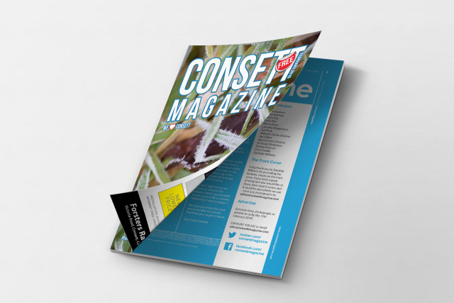 Consett-Magazine---February-2016-Master-MOCK