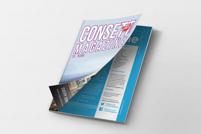Consett-Magazine---January-2016-Front-Cover-Mock