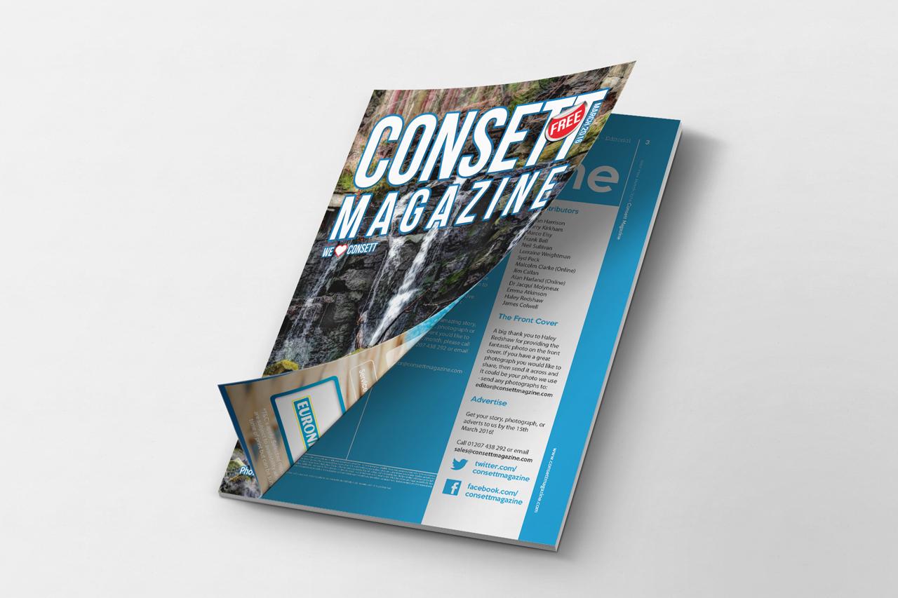Cosnett-Magazine---March-2016