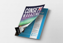 Consett-Magazine---April-2016