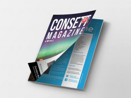 Consett-Magazine---April-2016