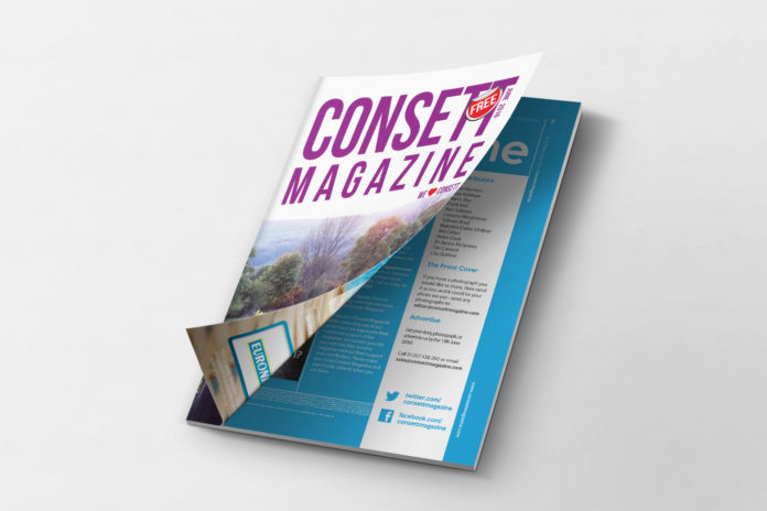 Consett-Magazine---June-2016-Mock-Up