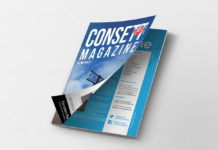 Consett-Magazine---May-2016-Mock