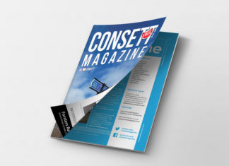 Consett-Magazine---May-2016-Mock