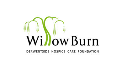 Willowburn-logo-whitebg