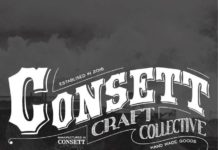 Consett Craft Collective