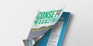 Consett-Magazine---August-2016-Mock-Up