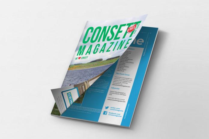 Consett-Magazine---August-2016-Mock-Up
