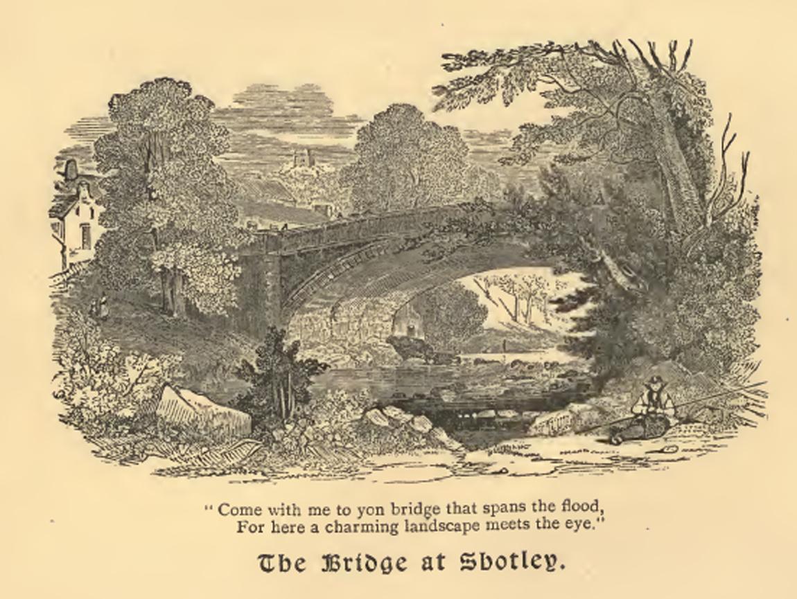 joshua-lax-shotley-bridge