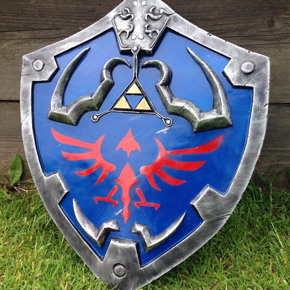 hylian-shield-legendofzelda