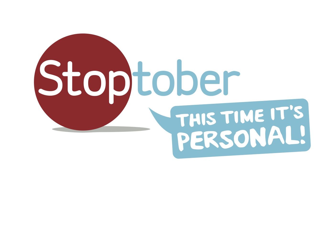 Stoptober Is The Nhs Stop Smoking Challenge For 2016