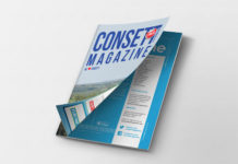 Consett Magazine November 2016