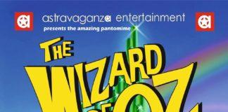 Wizard of Oz Stanley, Co.Durham