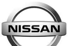 Nissan Overcome Brexit Jitters to Expand North East Plant