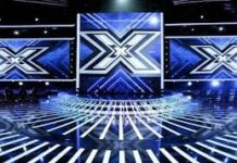 County Durham's Sam Lavery Stuns X-Factor Again