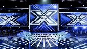 County Durham's Sam Lavery Stuns X-Factor Again