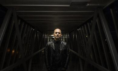 scott-cavagan-neon-lights-promotional-music