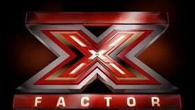 X Factor's Sam Lavery Slows it down for Disco Week
