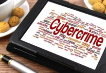 Efforts Made to Fight Cyber-Crime in County Durham