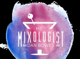 Mr Mixologist