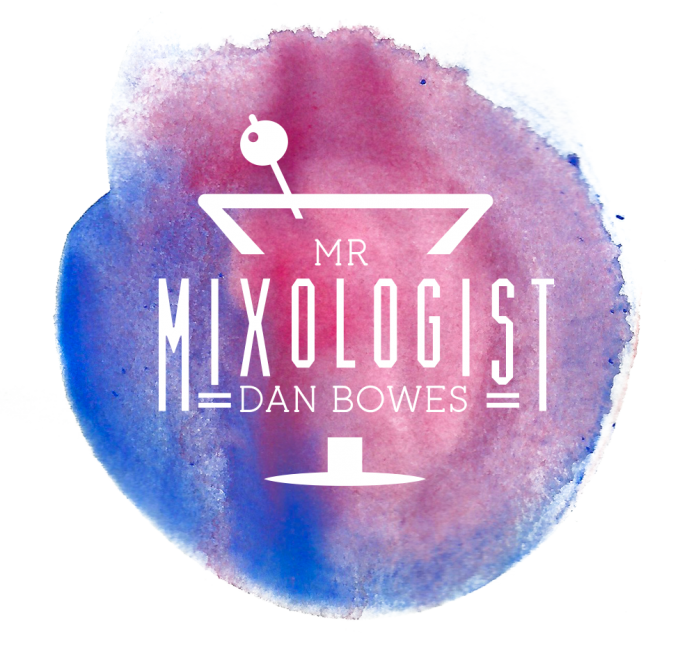 Mr Mixologist