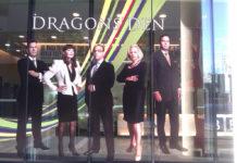 Consett Businesswoman Appears on Dragons' Den