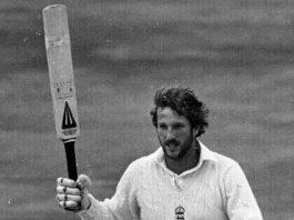 Ian Botham Starts Work as Durham County Cricket Club Chairman