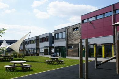 No Change Likely in County Durham's School Admissions Policy