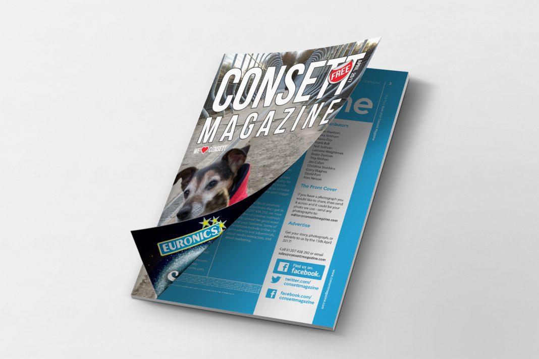 Consett-Magazine---April-2017-Mock