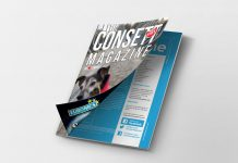 Consett-Magazine---April-2017-Mock