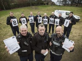 Over 800 Fines Issued for Environmental Crimes in County Durham