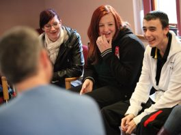 Durham County Council to Offer Care Leavers More Support