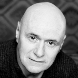 I, Daniel Blake Star to Headline County Durham Comedy Festival