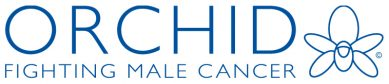 Orchid Male Cancer Charity Consett