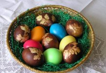 Beamish Museum to Host Traditional Easter Fund