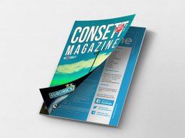 Consett-Magazine---May-2017